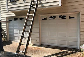 Garage Door Maintenance | Garage Door Repair Buckeye, AZ