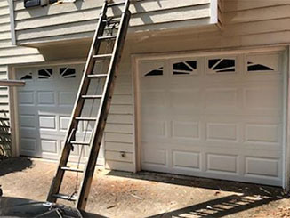 Garage Door Maintenance Services | Garage Door Repair Buckeye, AZ