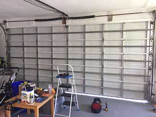 Increasing Garage Door Safety | Garage Door Repair Buckeye, AZ